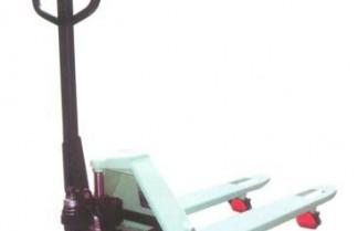 Xe nâng pallet OIC-25L-122
