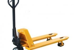 Xe nâng tay Meditek HPT30S