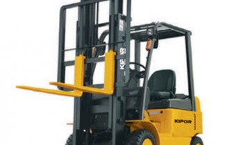 KIPOR KEF50