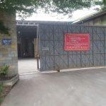 Công ty CP ĐT XNK QT Hoàng Long