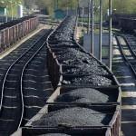 Xuất khẩu than để có vốn cho TKV