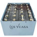 Bình điện GS YUASA