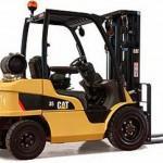 Phân biệt động cơ xăng và động cơ dầu diesel của xe nâng hàng