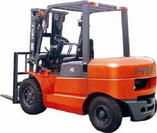 xe-nang-hang-anhui-heli-cpcd50-1