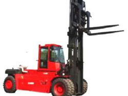 Xe nâng hàng HELI CPCD16