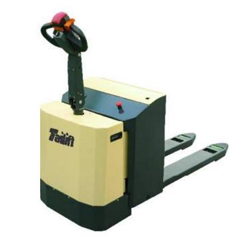 xe-nang-pallet-tailift-etv-1025t