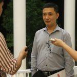 10 đồng xuất khẩu của Việt Nam thì 7 đồng từ khu vực FDI
