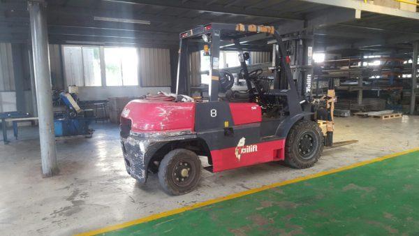 www.suaxenang.com