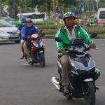Mai Linh chưa chốt ngày ra mắt dịch vụ xe ôm công nghệ M.Bike