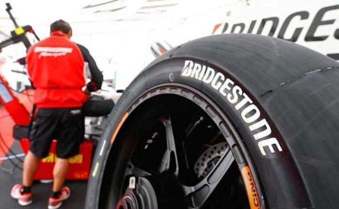 Độ bền bỉ của sản phẩm lốp Bridgestone luôn được đánh giá cao