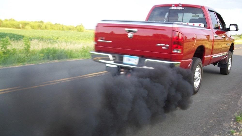 Tiêu chuẩn khí thải Euro 4 thường được sử dụng để đò lường nhiều phương tiện hiện nay