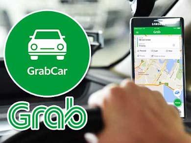 Cước phí của dịch vụ Grabcar rẻ hơn rất nhiều khi so với dịch vụ taxi truyền thống