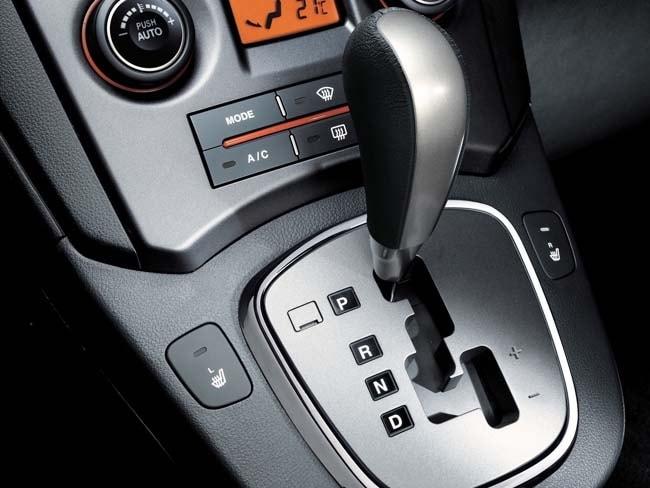 Hộp số tự động ô tô là loại hộp số giúp người lái xe giảm bớt các thao tác khi vận hành xeHộp số tự động ô tô là loại hộp số giúp người lái xe giảm bớt các thao tác khi vận hành xe