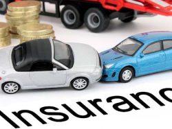 Mức khấu trừ bảo hiểm là gì?