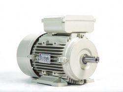 Tìm hiểu động cơ điện là gì?